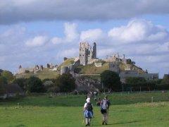 Dorset-castle.jpg